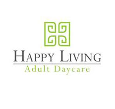 Adult Day Care Consultants